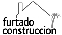 Furtado Construccion